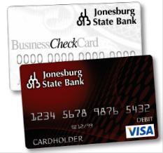 jonesburg senior personals Senior dating view all seniors online world wide seniors list: register your username reset your password contact us .